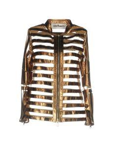 Куртка Caban Romantic