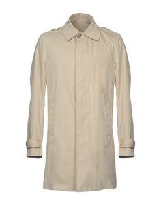Легкое пальто Harry & Sons