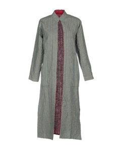 Легкое пальто Lisa Corti