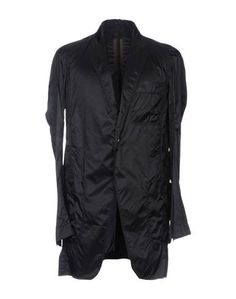 Легкое пальто Drkshdw BY Rick Owens