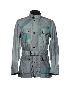 Легкое пальто Belstaff