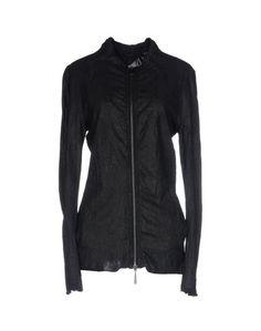 Куртка Masnada