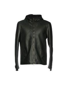 Куртка Whitcomb