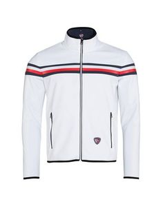 Куртка Tommy Hilfiger x Rossignol