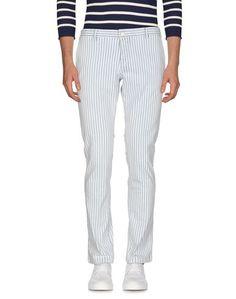 Джинсовые брюки Guya G.