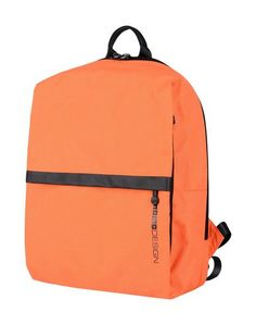 Рюкзаки и сумки на пояс Momo Design