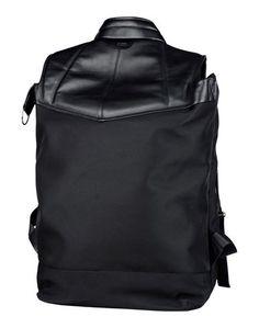 Рюкзаки и сумки на пояс Casbia