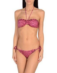 Бикини Just Cavalli Beachwear