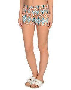 Пляжные брюки и шорты Mosaique