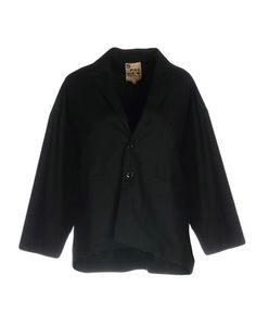 Пиджак 5 Preview