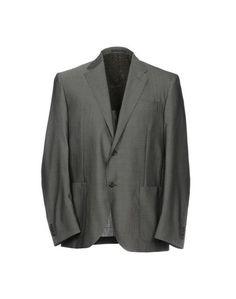 Пиджак Nino Danieli