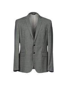 Пиджак 57 T