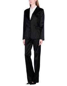 Классический костюм Angelo Marani