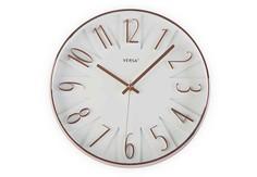 Настенные часы Colibri