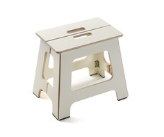 Складной стул Colibri