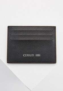 Визитница Cerruti 1881