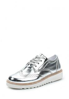 Ботинки Coco Perla