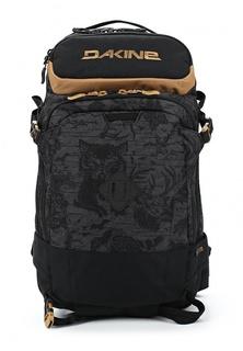 Рюкзак Dakine