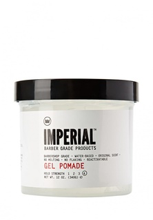 Паста для укладки Imperial Barber