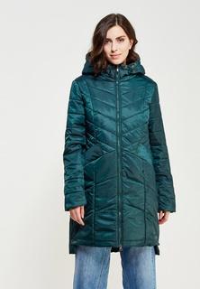 Куртка утепленая Rosso Style