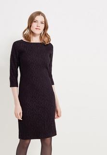 Платье Affari
