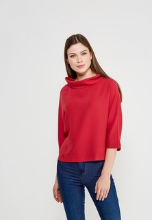 Блуза Affari