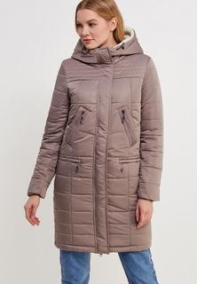 Куртка утепленная Rosso Style