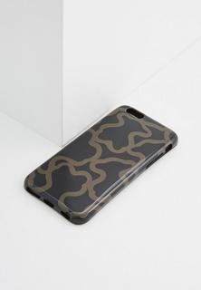 Чехол для iPhone Tous