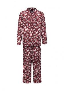 Пижама Topman