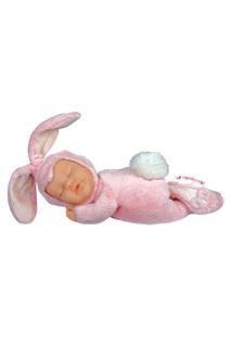 Кукла детки-кролики Unimax