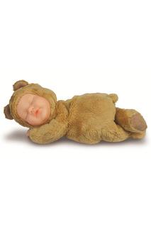 Кукла детки - мишки Unimax
