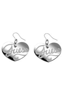 earrings Guess