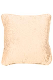 Подушка декоративная, 40х40 Wonne Traum