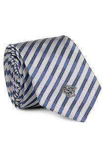 tie Versace