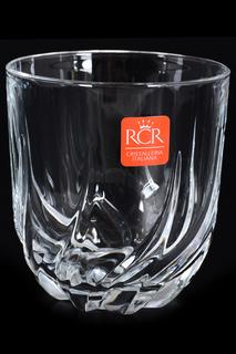 Набор стаканов RCR