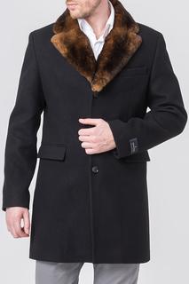 Пальто EMILIANO ZAPATA