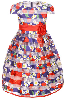 Платье M&D M&D