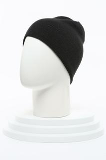 Двусторонняя шапка FORTI KNITWEAR