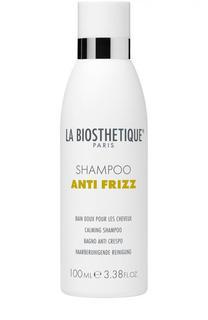 Шампунь для непослушных и вьющихся волос La Biosthetique