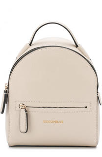 0975527ca78b Купить женские рюкзаки песочного цвета в интернет-магазине Lookbuck