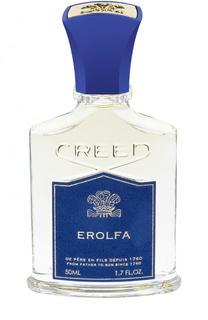 Парфюмированная вода Erolfa Creed