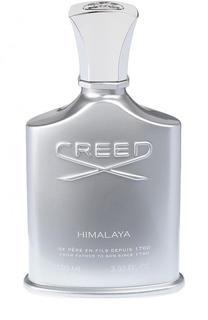 Парфюмированная вода Himalaya Creed
