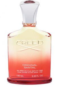 Парфюмерная вода Original Santal Creed