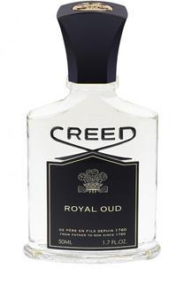 Парфюмерная вода Royal Oud Creed