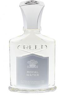 Парфюмерная вода Royal Water Creed