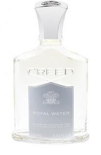 Парфюмерная вода Royal Water Creed