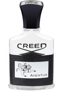 Парфюмерная вода Aventus Creed