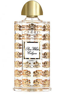 Парфюмерная вода Pure White Cologne Creed