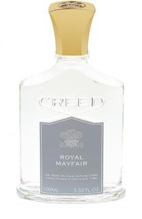Парфюмерная вода Royal Mayfair Creed