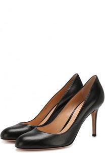 d0747b70a756 Купить женская обувь в интернет-магазине Lookbuck   Страница 337